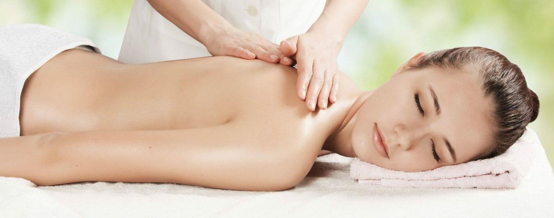 Massagesalon Hilversum